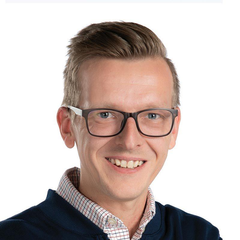 henri-ruotsalainen